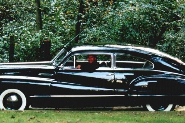 1948-56s-schumacher-1F77BDC73-8125-8D4A-4153-81C86C4C53EA.jpg