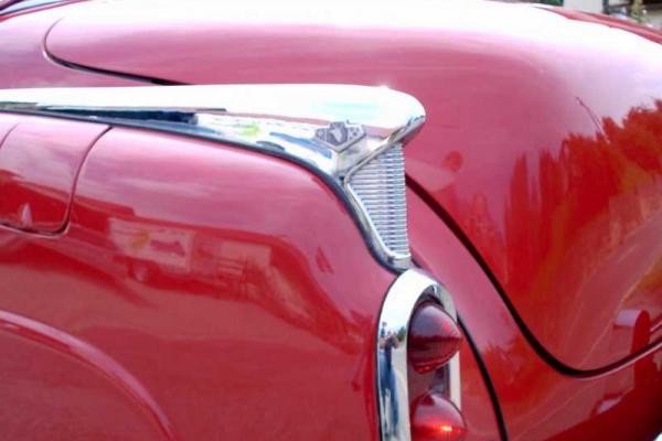 1952-46c-tischler-2710248BEA-C651-0DD4-9BFD-CCC2F09587B7.jpg