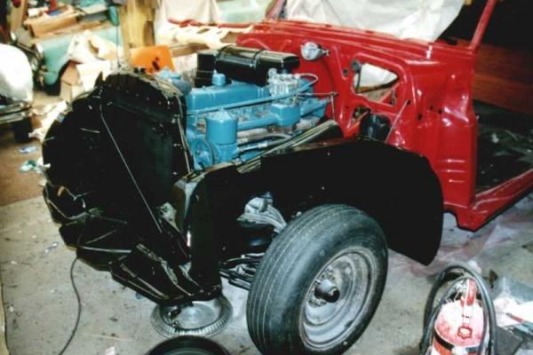 1952-59-hansen-548662240-31BB-8E81-DBBC-2EC634AA085E.jpg