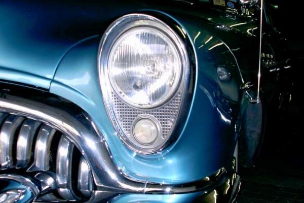 1953-40-ferstl-0438CC25A06-E8B2-6117-31B1-3787E23ADEAF.jpg