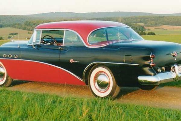 1954-56r-dolle-4ED625067-1552-D43D-4851-EE821C55E9C2.jpg