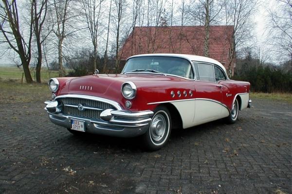 1955-66r-borchers-1915FAF10-032D-C89C-AD01-546748C94B9F.jpg