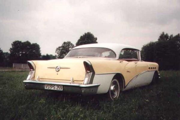 1956-4639d-bommer-2AF326FDF-8E98-B319-36A9-1E8976641AC8.jpg