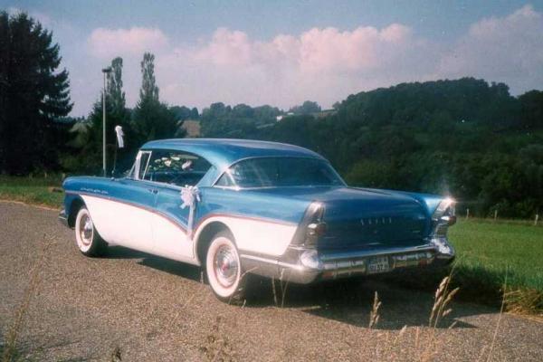 1957-53-berger-2C3E0BF4F-E3E2-CE9D-882E-F50A0AD5D5B7.jpg