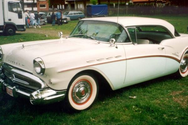 1957-66r-mardus-2EA3FC9C6-52EE-E315-761A-0603956B845F.jpg