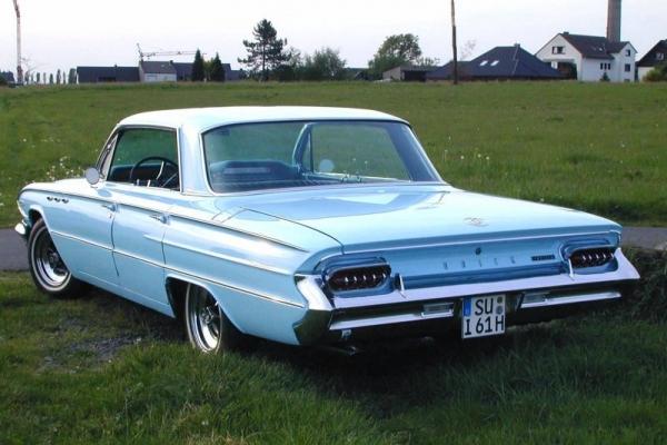 1961-4639-preussler-323C757C4-61D9-F04B-45D9-FBC88AC84399.jpg