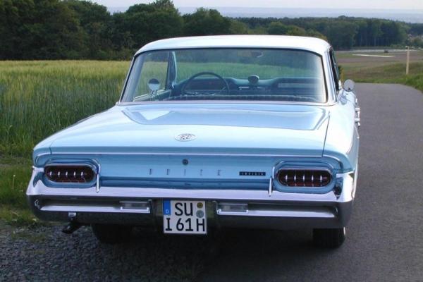 1961-4639-preussler-44CC1C7E9-215A-4167-16CF-CB833F587FF8.jpg