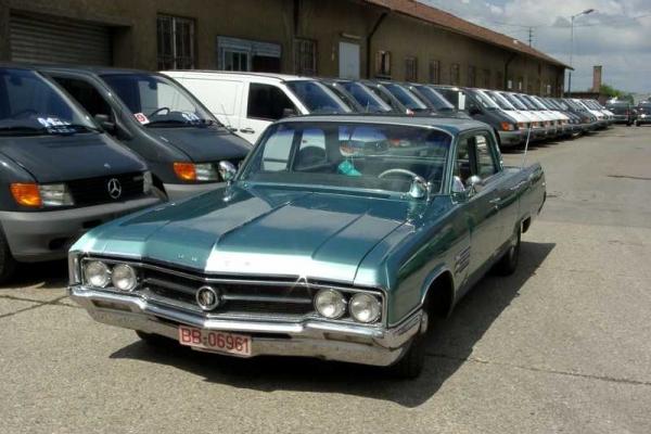 1964-4669-conrad-11DD0D3EB-FC13-E6F5-80A1-34AED064383D.jpg