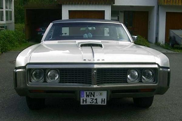 1969-48400-horn-14203200A-6E94-B141-1FC1-C74B1EF26688.jpg