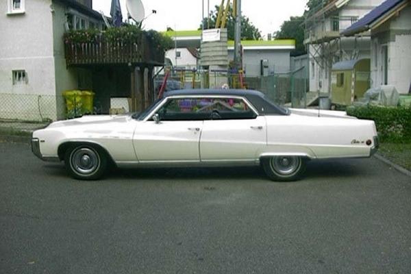 1969-48400-horn-2E94A0AD8-BFC3-0FDB-F74F-F82F9F34FC2C.jpg