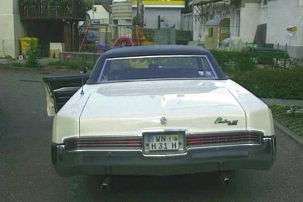 1969-48400-horn-3822F2E5E-DB7A-56EA-3697-E4AEE6C7D178.jpg