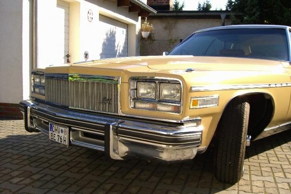 1976-richter-660DCCF43-322D-C3DC-2599-A54913087F7F.jpg